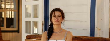 España se ha rendido a la telenovela turca: dos de sus culebrones ya compiten en prime time