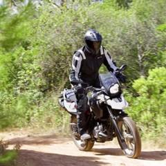 Foto 46 de 46 de la galería bmw-g650-gs-version-2011-volvemos-a-lo-conocido-con-algun-retoque en Motorpasion Moto