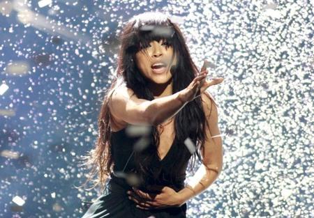 Eurovisión sí interesa a Europa