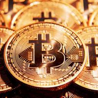 Próximamente podrás comprar Bitcoins en la tiendita de la esquina