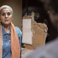 Tráiler de 'La víctima número 8': Telemadrid y ETB producen una serie sobre un atentado yihadista en el centro de Bilbao