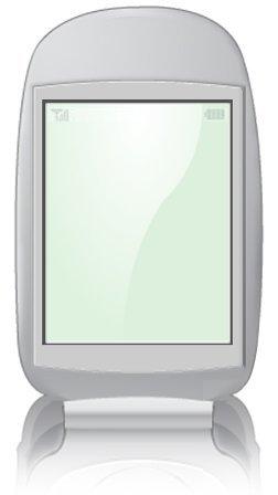 Emulador del servicio SMS de Google