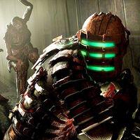 Sigue aquí en directo el evento dedicado al remake de Dead Space con un nuevo adelanto de su desarrollo [finalizado]