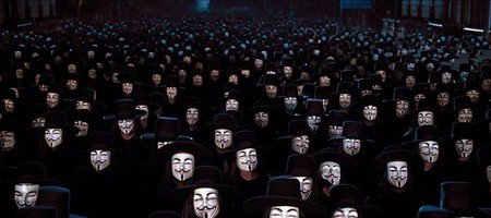 Anonymous Crowd 759x338