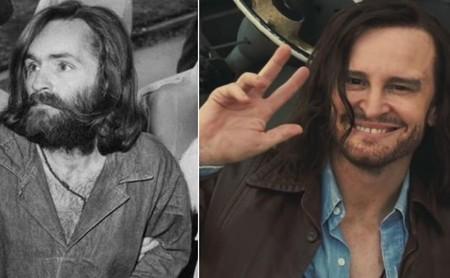 Charles Manson según Tarantino: 'Érase una vez en... Hollywood' y el retrato del Mal