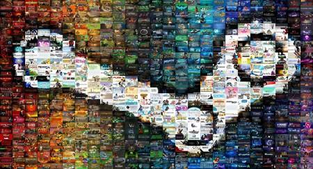 En Steam hay 50.000 devoluciones diarias y, aunque parezca bueno, eso es un problema
