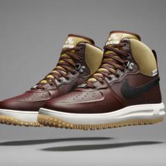 Foto 10 de 13 de la galería nike-sneakerboot en Trendencias Lifestyle