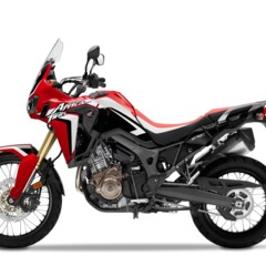 Foto 29 de 57 de la galería honda-crf1000l-africa-twin-1 en Motorpasion Moto