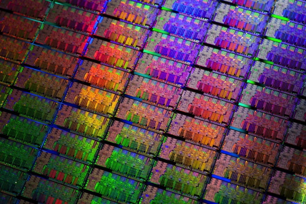 Foto de Intel Core i3, i5 e i7 2nd Gen, presentación (30/36)