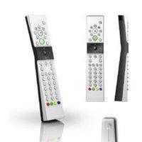Philips prepara una serie de mandos para Vista Media Center