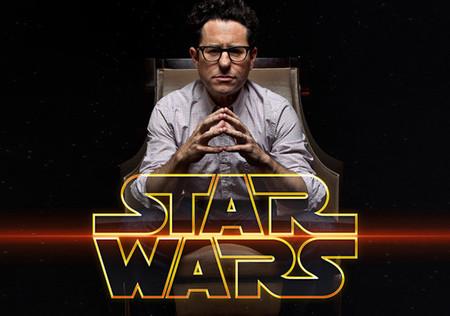 J.J. Abrams regresa a la galaxia: dirigirá y escribirá el Episodio IX de Star Wars
