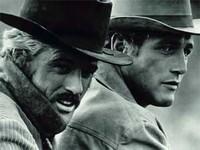 ¡¡Chris Columbus reúne de nuevo a Paul Newman y Robert Redford!!