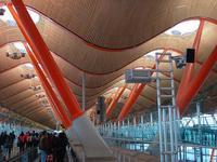 Privatizar AENA Aeropuertos: así no