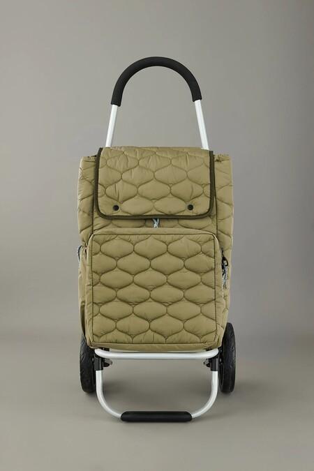Carro Compra Zara Aw 2020 01