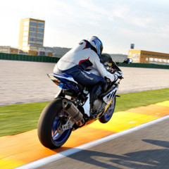 Foto 64 de 155 de la galería bmw-hp4-nueva-mega-galeria-y-video-en-accion-en-jerez en Motorpasion Moto