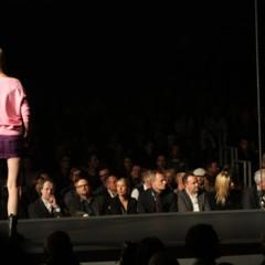 Foto 25 de 99 de la galería diesel-otono-invierno-20102011-fashion-show-en-el-bread-butter-en-berlin en Trendencias