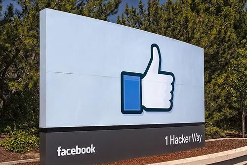 Esta fue la contestación de Tim Cook a Mark Zukerberg cuando le pidió consejos sobre privacidad