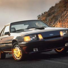 Foto 28 de 39 de la galería ford-mustang-generacion-1979-1993 en Motorpasión