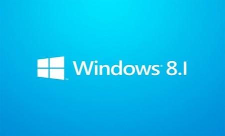 Windows 8.1 ya muestra los primeros signos de éxito