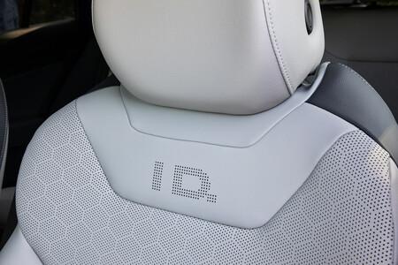 Volkswagen Id4 Suv Electrico Mexico Video 21