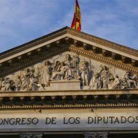 El Congreso aprueba la ley contra el terrorismo con Internet como uno de los protagonistas