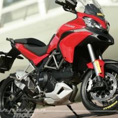 Foto 1 de 29 de la galería pirelli-scorpion-trail-ii en Motorpasion Moto