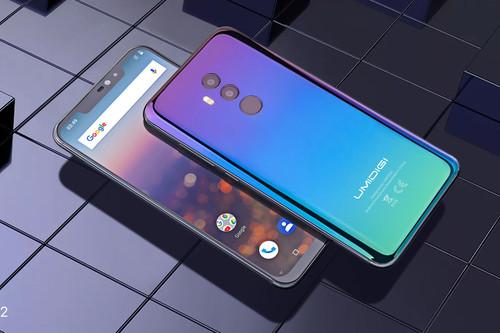 UMIDIGI: un nuevo fabricante chino de smartphones llega a México, estos son sus modelos, puntos de venta y precios