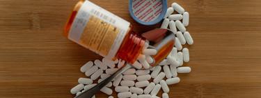 EEUU ha aprobado el primer medicamento contra la alergia al cacahuete: cómo funciona, quién puede usarlo y cuándo llegará a España