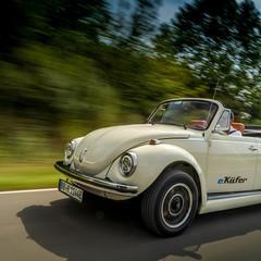 Foto 17 de 19 de la galería volkswagen-e-beetle en Motorpasión