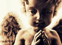 El ángel de la guarda de nuestros hijos