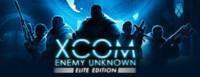 XCOM Enemy Unknown - Elite Edition, disponible en la Mac App Store