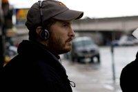 Darren Aronofsky dirigirá el piloto de 'Hobgoblin' para la HBO: magos luchando contra Hitler