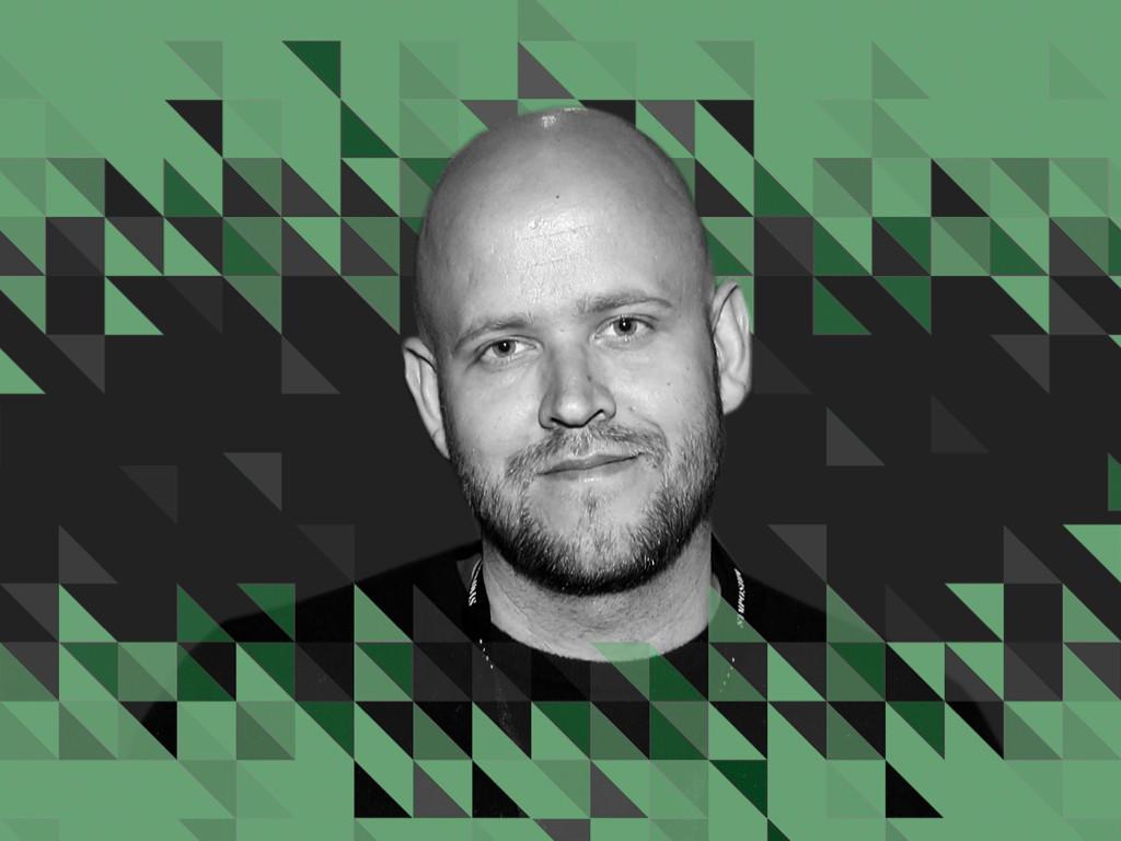 Así es como gana dinero Spotify: rentable por primera vez en su historia y un lógico enfoque en podcasts