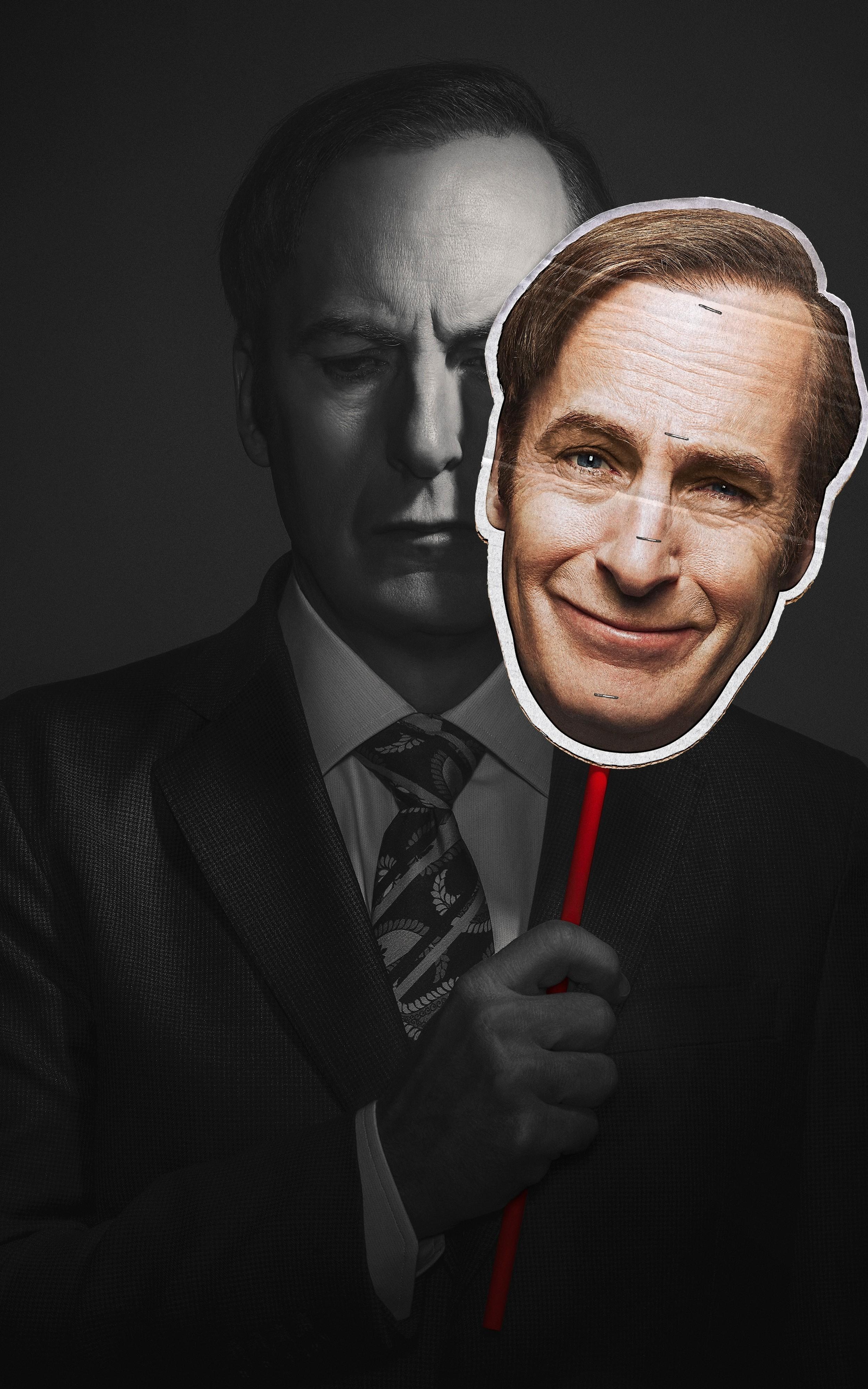 Foto de Fondos de pantalla de 'Breaking Bad' y 'Better Call Saul' (7/15)