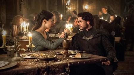 Curiosidades culinarias que nos ha dejado Game of Thrones