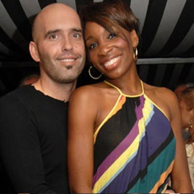 venus-williams-boyfriend-hank-kuehne.