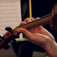 Los humanos ya no son los únicos que componen música: el compositor artificial