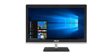 Asus V220icgk Bc029x