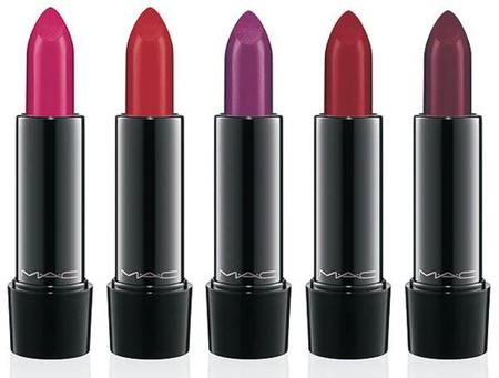 Mac Ultimate Collection 3