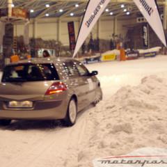 Foto 16 de 28 de la galería neumaticos-de-invierno-prueba en Motorpasión