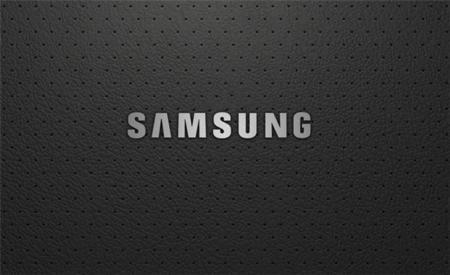 Samsung ya tiene nombre en clave para el Galaxy S6: Project Zero
