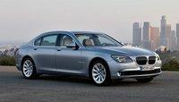 El Salón del Automóvil de Detroit también interesa a los ladrones