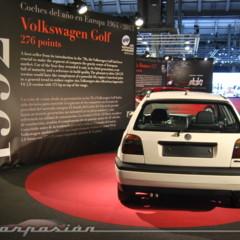 Foto 45 de 50 de la galería coches-del-ano-en-europa-1984-1993 en Motorpasión