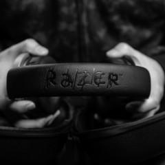 Foto 10 de 24 de la galería razer-kraken-forged en Xataka