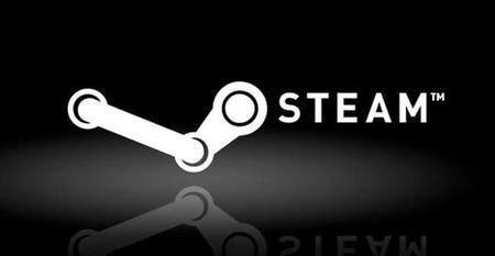 El catálogo de Steam ya se encuentra en pesos mexicanos y los juegos bajan de precio