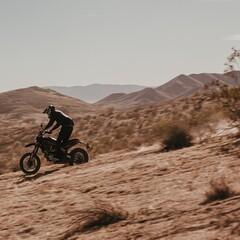 Foto 11 de 20 de la galería ducati-scrambler-desert-sled-fasthouse-2021 en Motorpasion Moto