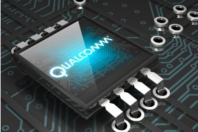 Qualcomm y la polémica de los chips de 8 núcleos
