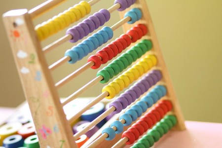 Abacus 1866497 1280