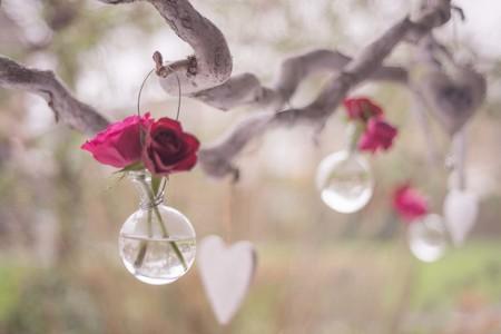Más que un regalo: presentes en clave deco perfectos para regalar en San Valentin