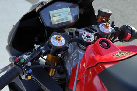 RS660 Trofeo 4